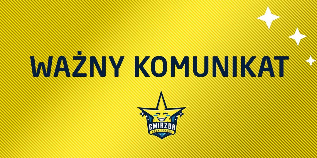Gwiazda żegna się z Futsal Ekstraklasą